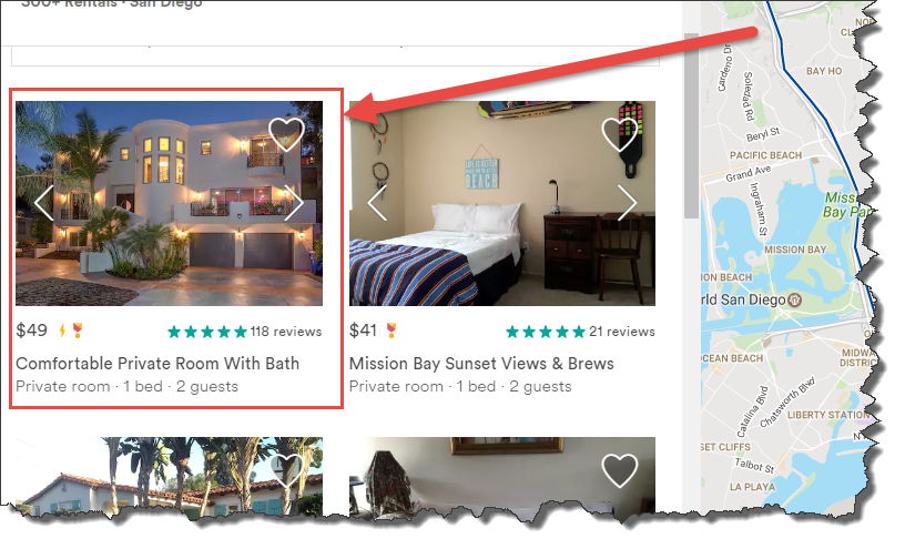 airbnb-iporada-6
