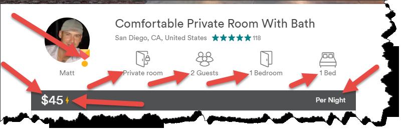 airbnb-iporada-8