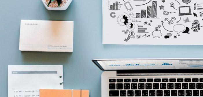 Як отримати професійний переклад для свого стартапу без додаткових витрат та розчарувань